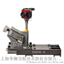 Alpha 3D車載鐳射掃描測量系統_車載鐳射掃描