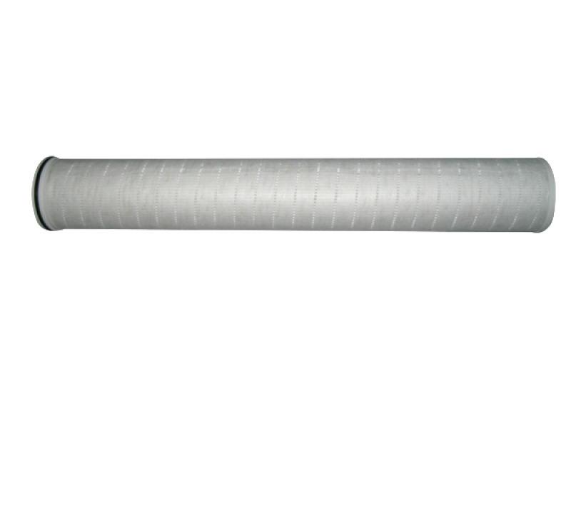 HF40PP005A01 PALL大流量滤芯