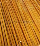 木质桉树扫把杆柄 广西贵港定制扫把杆柄