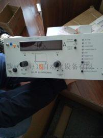 莘默張工報價DOLDBA9036/012 DC48V 0,5-10S繼電器