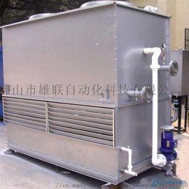 闭式冷却塔 节能冷水塔 厂家直供