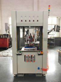 塑料焊接机,超声波塑焊机,超声波塑胶熔接机