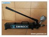 SWINOCK進口超高壓手動泵