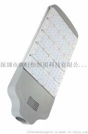 可调路灯头 风光互补太阳能路灯 广西亮化工程路灯