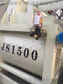 郑州昌利搅拌机油泵电动润滑泵原装配套