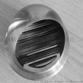 防虫网罩 无锡水箱厂销售304不锈钢水箱配件透气帽