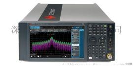 安捷伦N9030B频谱分析仪维修 租赁