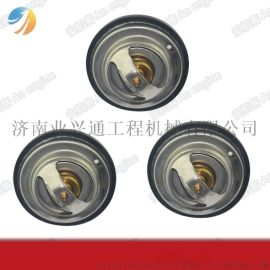 业兴通大柴配件1306010-D600节温器