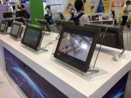 富士康-无风扇工业平板电脑。科技。稳定。可靠