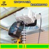 NOLDILEH120智能环链葫芦,机械制造