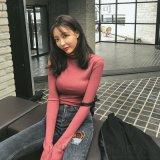 折扣女裝 恩瑞妮阿里巴巴折扣女裝批發 石井服裝批發城 北京尾貨服裝批發