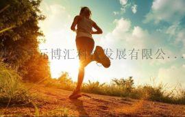 北京寄卖公司转让资源 注册寄卖公司要求