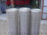 引润丝网厂现货镀锌电焊网、养殖电焊网、圈玉米网报价