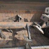 福泉小工程用铲车搅拌斗装载机搅拌斗厂家发货