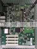 ABB機器人本體維修