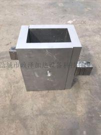铸铝加热板,加热圈 ,电热管各种非标定制 技术支持
