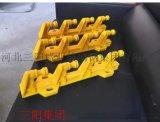 玻璃钢街码 电力街码