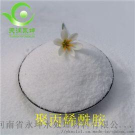 制香增稠用聚丙烯酰胺