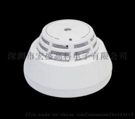 JTW-ZD-920点型感温火灾探测器