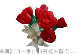 福田3D打印手板厂仿真类产品打印 手板模型制作