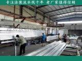 铝型材喷涂设备 自动涂装设备 喷粉生产线老厂家