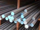 美标AISI316不锈钢实心棒定尺厂价直销