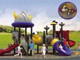 大型戶外滑梯幼兒園滑滑梯鞦韆組合小區商場水上樂園遊樂設備