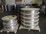 SUS321不锈钢管条件屈服强度σ0.2(MPa):≥205