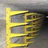 预埋式复合电缆支架 电缆承重支架防腐蚀
