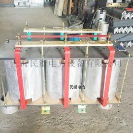 球磨机频敏变阻器BP4-31511全铜绕线耐用