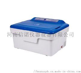 全自动超声波清洗器,DTC-33静音型超声波清洗机