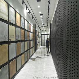 瓷砖展示架 陶瓷样品货架 瓷砖货架展厅架厂家