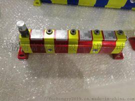 液压拆装架专用原装进口高精度同步分流器