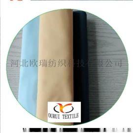 斜纹工装布,染色口袋布,衬衣面料
