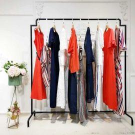 想做淘宝女装直播货源怎么找 品牌店淘宝可以低折扣买吗