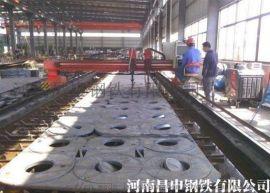 60Si2Mn弹簧钢是应用广泛的硅锰弹簧钢