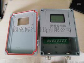 氧化锆分析仪氧含量分析仪
