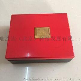 木盒包装盒,古代木盒制作厂家,木盒订制
