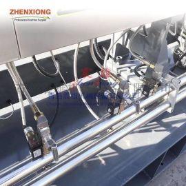 青岛厂家供应现货 PP塑料造粒生产线