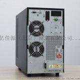 科華YTG3330在線式電源科華ups電源20kva發貨地