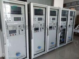 西安VOCs煙氣揮發性有機物連續監測系統(非防爆)