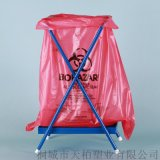 可高温灭菌医疗垃圾袋全新料生化垃圾袋