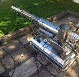 隆瑞热力烟雾机,隆瑞TS-36热力烟雾机