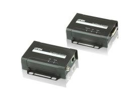 VGA/HDMI/DVI/SDI视频延长器