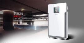 厂家直销立式空气净化器 空气清新净化器 家用空气净化器厂家 负离子空气机 厂家直销