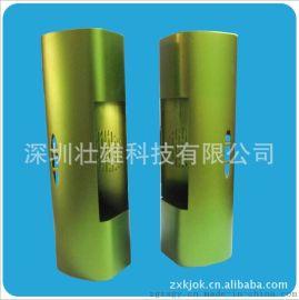 深圳寶安專業生產製造 鋁製音響外殼,鋁合金製品