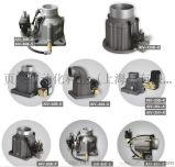 德國德斯蘭螺杆空壓機壓縮機及配件銷售