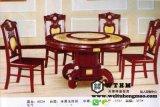 天津餐桌椅图片 价格 尺寸