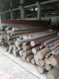 供應1cr13不鏽鋼棒/1cr13不鏽鋼圓鋼切割零售