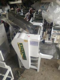 海川供应揉切两用MT-80面条机,厂家批发价销售